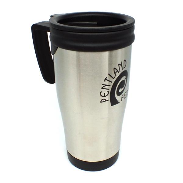 Pentland Ferries - Mug