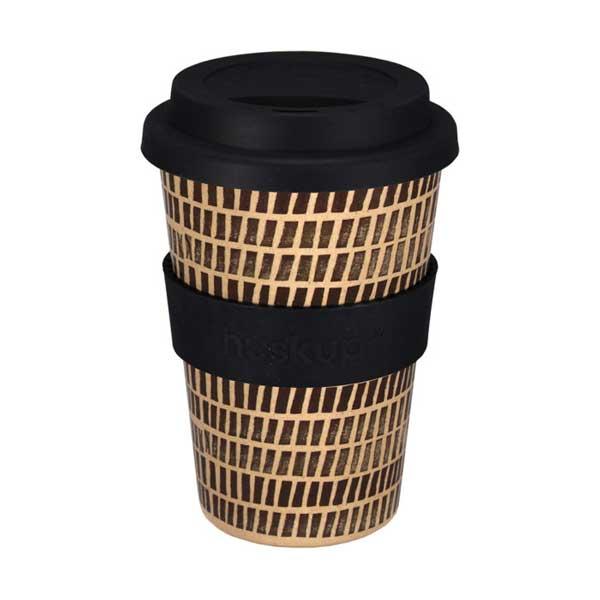 Pentland Ferries - Cup