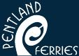 Pentland Ferries